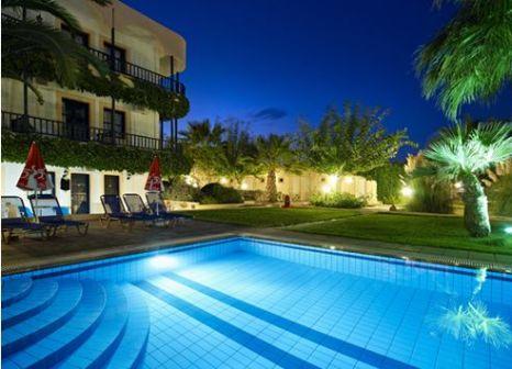 Malia Bay Beach Hotel & Bungalows in Kreta - Bild von LMX International