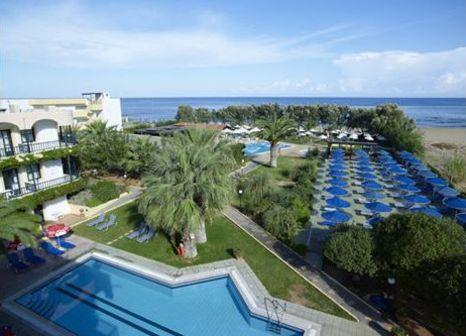 Malia Bay Beach Hotel & Bungalows günstig bei weg.de buchen - Bild von LMX International
