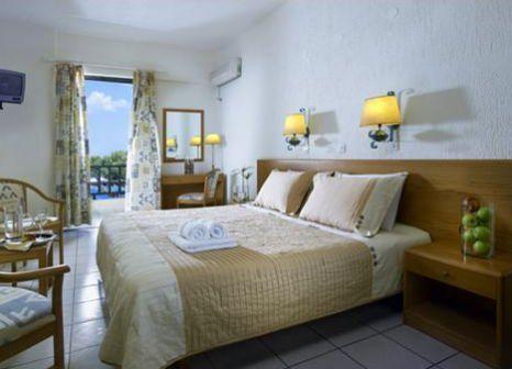 Malia Bay Beach Hotel & Bungalows 214 Bewertungen - Bild von LMX International