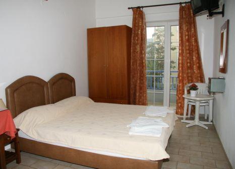 Hotelzimmer mit Wassersport im Marirena Hotel