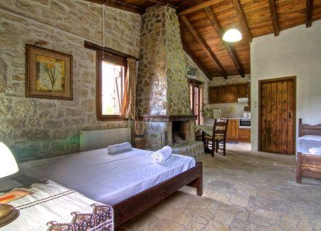 Hotelzimmer im Stone Village Petrino Horio günstig bei weg.de