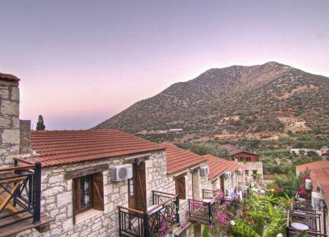 Hotel Stone Village Petrino Horio in Kreta - Bild von LMX International