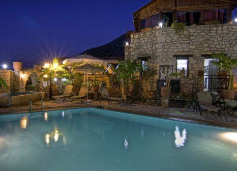 Hotel Stone Village Petrino Horio 48 Bewertungen - Bild von LMX International