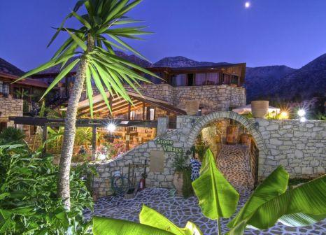 Hotel Stone Village Petrino Horio günstig bei weg.de buchen - Bild von LMX International