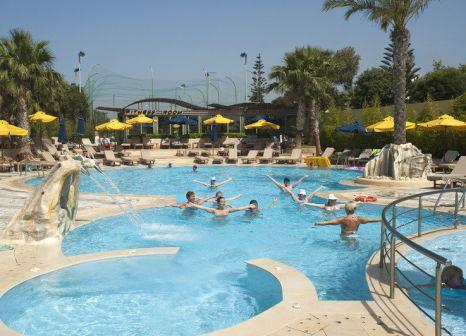 Hotel Star Beach Village & Waterpark günstig bei weg.de buchen - Bild von LMX International