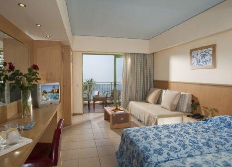 Hotel Star Beach Village & Waterpark in Kreta - Bild von LMX International