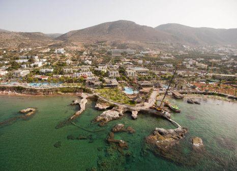 Hotel Star Beach Village & Waterpark 104 Bewertungen - Bild von LMX International