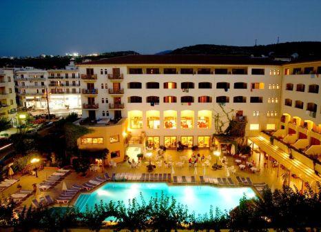 Hotel Theartemis Palace in Kreta - Bild von LMX International
