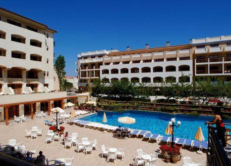 Hotel Theartemis Palace günstig bei weg.de buchen - Bild von LMX International
