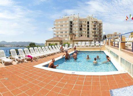 Hotel Don Pepe günstig bei weg.de buchen - Bild von LMX International