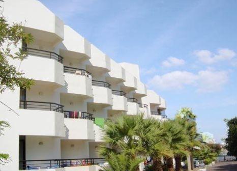 Hotel - Apartamentos Ses Savines in Ibiza - Bild von LMX International