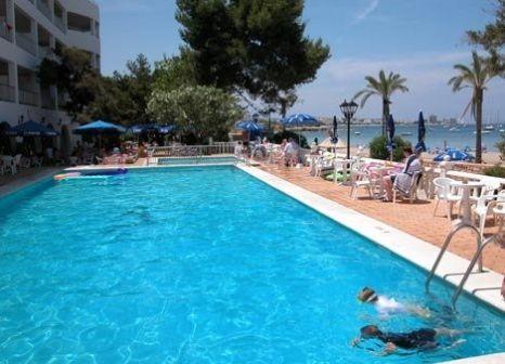 Hotel - Apartamentos Ses Savines 23 Bewertungen - Bild von LMX International