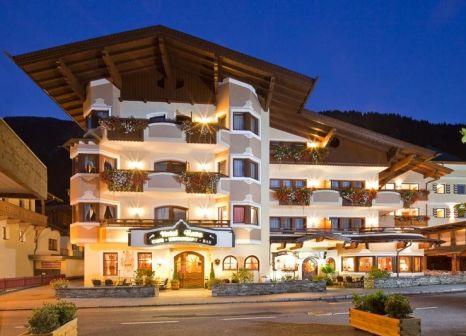 Hotel Rose günstig bei weg.de buchen - Bild von LMX International