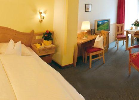 Hotel Zillertalerhof 5 Bewertungen - Bild von LMX International
