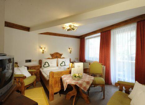 Hotelzimmer mit Tennis im Zillertalerhof