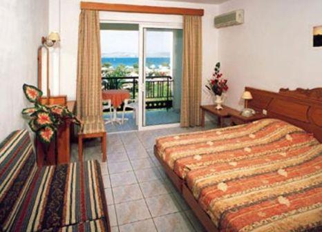 Hotelzimmer im Stella Maris günstig bei weg.de