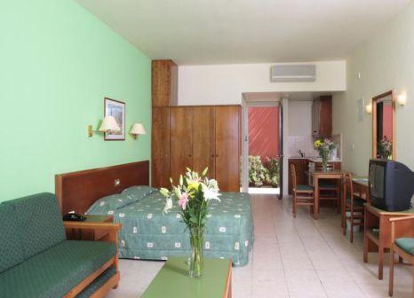 Hotel Panas Holiday Village 123 Bewertungen - Bild von LMX International