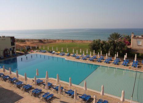 Hotel Panas Holiday Village in Zypern Süd - Bild von LMX International