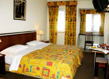 Hotelzimmer mit Clubs im Amazonia Lisboa