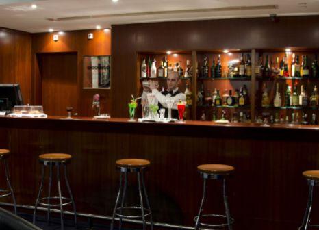 Hotel VIP Executive Zurique 2 Bewertungen - Bild von LMX International