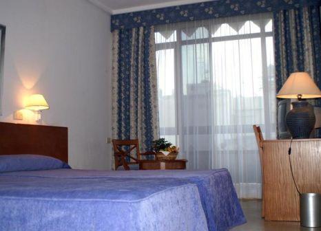 Hotelzimmer mit Kinderbetreuung im Concorde