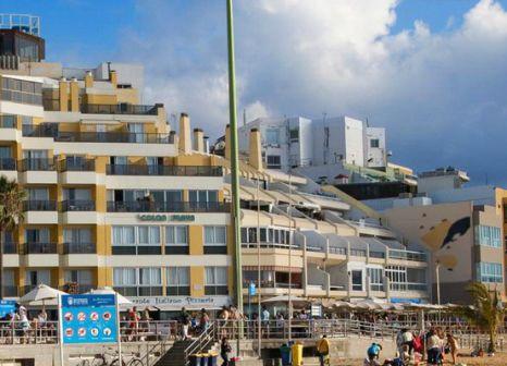 Hotel Apartamentos Colon Playa günstig bei weg.de buchen - Bild von LMX International