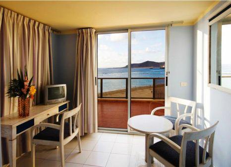 Hotel Apartamentos Colon Playa 24 Bewertungen - Bild von LMX International
