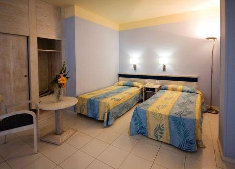 Hotel Apartamentos Colon Playa in Gran Canaria - Bild von LMX International