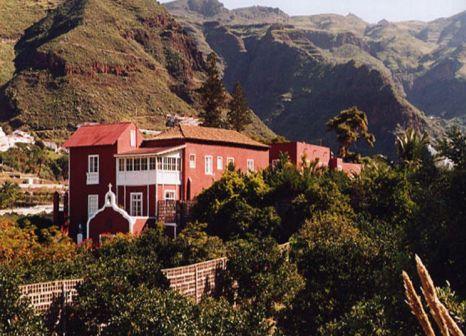 Hotel Finca Las Longueras günstig bei weg.de buchen - Bild von LMX International