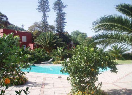 Hotel Finca Las Longueras in Gran Canaria - Bild von LMX International