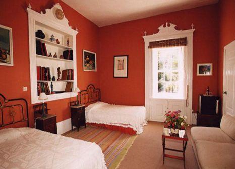 Hotel Finca Las Longueras 16 Bewertungen - Bild von LMX International