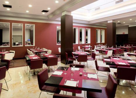 Hotel ILUNION Suites Madrid 1 Bewertungen - Bild von LMX International