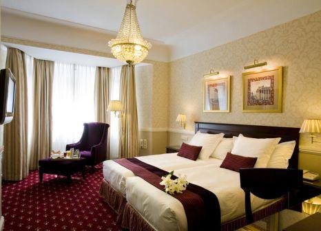 Hotel Emperador 2 Bewertungen - Bild von LMX International