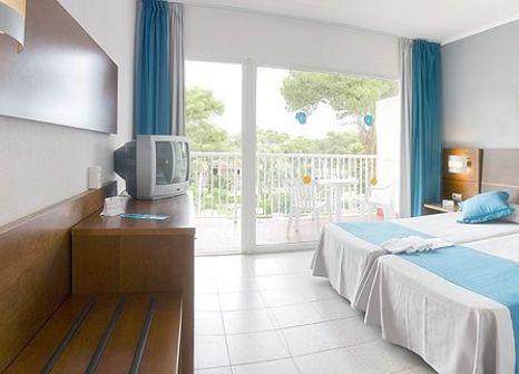 Hotelzimmer im Cala Blanca Sun Hotel günstig bei weg.de