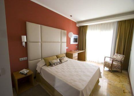 Hotelzimmer mit Golf im Port Ciutadella