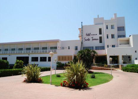Hotel Santo Tomás in Menorca - Bild von LMX International