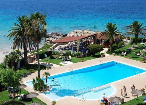 Hotel Santo Tomás 15 Bewertungen - Bild von LMX International
