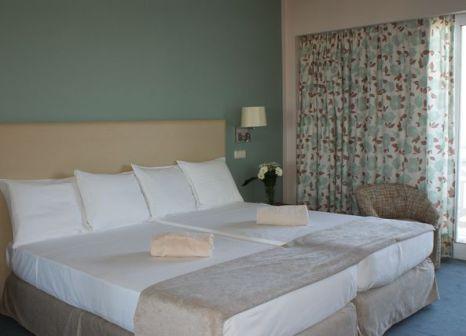 Hotelzimmer im Hotel Santo Tomás günstig bei weg.de
