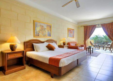 Hotelzimmer mit Fitness im Kempinski Hotel San Lawrenz Gozo