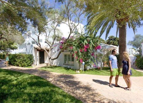 Hotel Gavimar Ariel Chico Club & Resort günstig bei weg.de buchen - Bild von LMX International