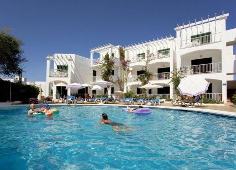 Hotel Gavimar Ariel Chico Club & Resort in Mallorca - Bild von LMX International