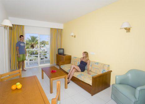 Hotel Gavimar Ariel Chico Club & Resort 41 Bewertungen - Bild von LMX International