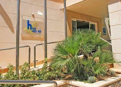 Hotel Bella Mar günstig bei weg.de buchen - Bild von LMX International