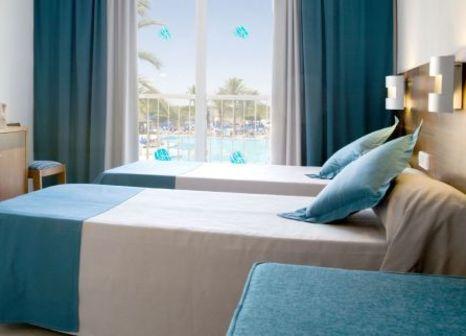Hotelzimmer im Globales Bouganvilla günstig bei weg.de