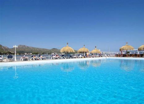 Hotel Daina in Mallorca - Bild von LMX International