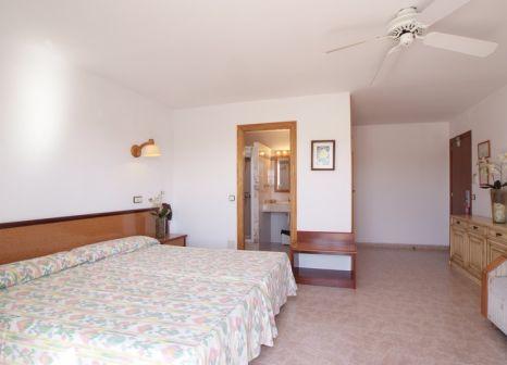 Hotel Hostal de la Caravel-La II 28 Bewertungen - Bild von LMX International