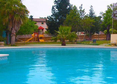 Hotel Porto Playa I in Mallorca - Bild von LMX International