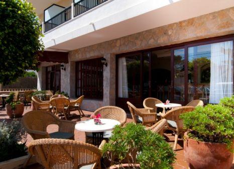 Hotel Marbel günstig bei weg.de buchen - Bild von LMX International