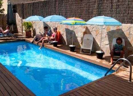 Hotel Marbel in Mallorca - Bild von LMX International