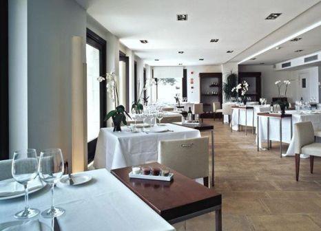 Hotel Hospes Maricel & Spa 21 Bewertungen - Bild von LMX International
